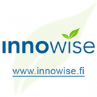 Innowise