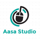 Aasa Studio / SLP Group OSK
