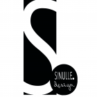 SINULLE.design