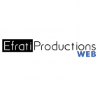 Efrati Services&Consulting Oy