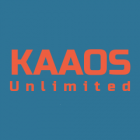 Kaaos Unlimited Oy