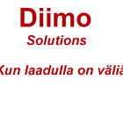 Diimo Solutions Tmi
