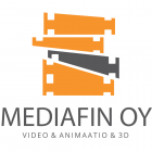 Mediafin Av Production oy