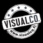 Visual Company Oy Ab