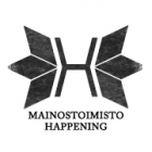 Mainostoimisto Happening