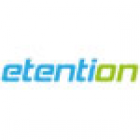 Etention