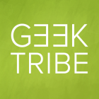 Geek Tribe Oy