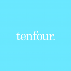 Tenfour Communications