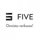 Five Agency Oy