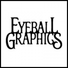 Eyeball Graphics