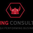 Viking Consulting