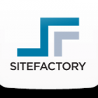 SiteFactory Oy