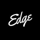 EDGE CLOTHING OY