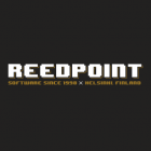 Reedpoint