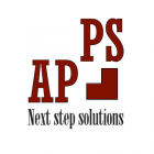 APPS - Next step solutions