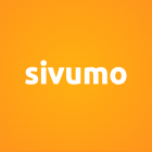 Sivumo Projects