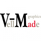 Vell-Made graphics