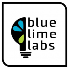Blue Lime Labs UAB