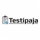Testipaja Consulting Oy