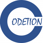 Codetion