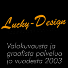 Gss Lucky-Design