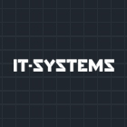 IT-Systems Finland Oy