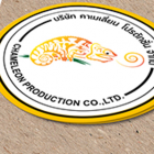 Chameleon Production Co., Ltd