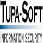 Tupa-Soft Oy / TS-Information security