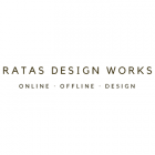 Ratas Design Works Oy