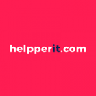 helpperIT.com