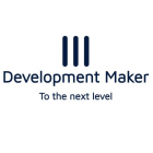 Development Maker