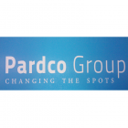 Pardco Group Oy
