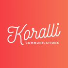 Koralli Communications Oy